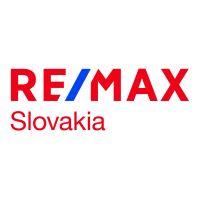 Obchodné, Vitanová, 114 m², Pôvodný stav