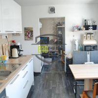 2 izbový byt, Detva, 56 m², Kompletná rekonštrukcia