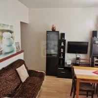2 izbový byt, Nitra, 59 m², Kompletná rekonštrukcia