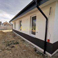 Rodinný dom, Ivanka pri Nitre, 98 m², Novostavba
