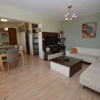 3 izbový byt, Pusté Úľany, 79 m², Kompletná rekonštrukcia