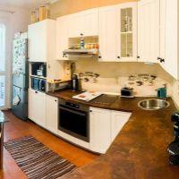 3 izbový byt, Dunajská Streda, 76 m², Pôvodný stav