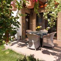 3 izbový byt, Dunajská Streda, 87.11 m², Novostavba