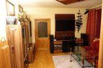 3 izbový byt - Považská Bystrica - Fotografia 3