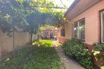 Rodinný dom - Nové Zámky - Fotografia 5