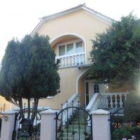 Rodinný dom, Kráľov Brod, 297 m², Čiastočná rekonštrukcia