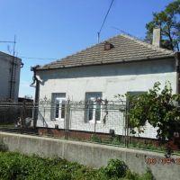 Rodinný dom, Komoča, 1 m², Čiastočná rekonštrukcia