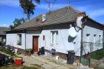 Rodinný dom - Komoča - Fotografia 2