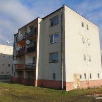 3 izbový byt, Roštár, 74 m², Pôvodný stav