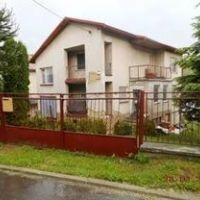 Rodinný dom, Liptovská Teplička, 318 m², Pôvodný stav