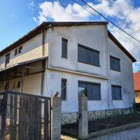 Rodinný dom, Borša, 433 m², Pôvodný stav