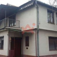 Rodinný dom, Malé Kosihy, 150 m², Pôvodný stav