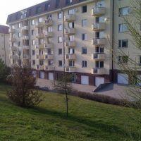 1 izbový byt, Dubnica nad Váhom, 47 m², Čiastočná rekonštrukcia
