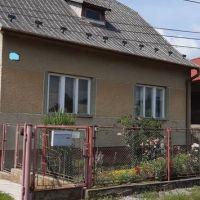 Rodinný dom, Ladce, 150 m², Čiastočná rekonštrukcia