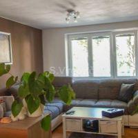 2 izbový byt, Pezinok, 59 m², Kompletná rekonštrukcia