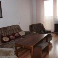 4 izbový byt, Brezno, 103 m², Čiastočná rekonštrukcia