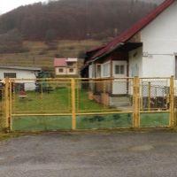 Rodinný dom, Osrblie, 150 m², Pôvodný stav