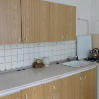 2 izbový byt, Brezno, 49 m², Pôvodný stav