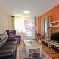 2 izbový byt, Viničné, 61 m², Kompletná rekonštrukcia