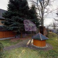 Rodinný dom, Borský Mikuláš, 127 m², Kompletná rekonštrukcia