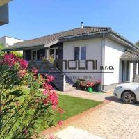 Rodinný dom, Andovce, 100 m², Kompletná rekonštrukcia
