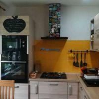 4 izbový byt, Zvolen, Kompletná rekonštrukcia