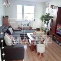 3 izbový byt, Martin, 68 m², Kompletná rekonštrukcia