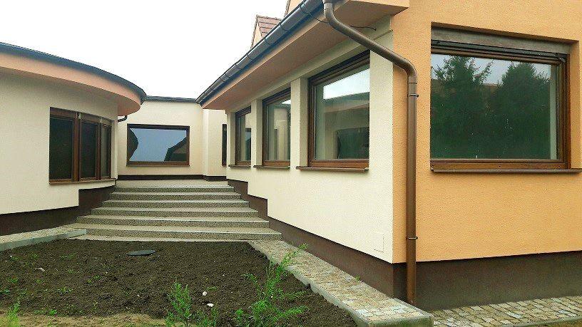 Vila-Predaj-Šurianky-340000.00 €