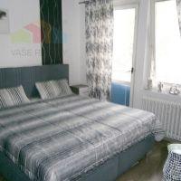 1 izbový byt, Nové Mesto nad Váhom, 30 m², Čiastočná rekonštrukcia