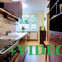 2 izbový byt, Sliač, 64 m², Kompletná rekonštrukcia