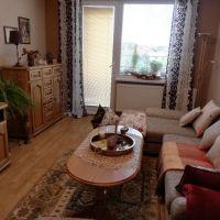 3 izbový byt, Veľké Ripňany, 75 m², Čiastočná rekonštrukcia