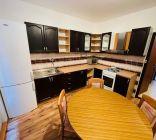 Na predaj 3 i byt 76 m2 Partizánske - Šípok