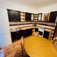 3 izbový byt, Partizánske, 76 m², Čiastočná rekonštrukcia