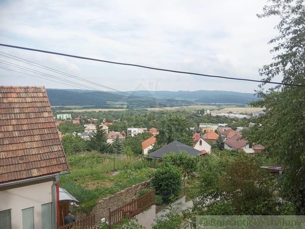Záhrada-Predaj-Pukanec-18000.00 €