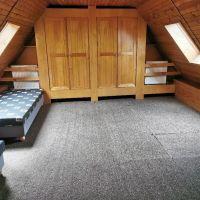 1 izbový byt, Poprad, 25 m², Kompletná rekonštrukcia
