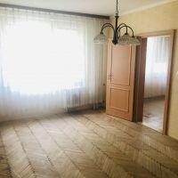 3 izbový byt, Nové Zámky, 82 m², Pôvodný stav