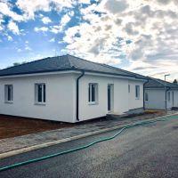 Rodinný dom, Štefanová, 92.80 m², Novostavba