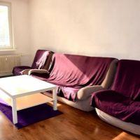 3 izbový byt, Bojnice, 76 m², Čiastočná rekonštrukcia
