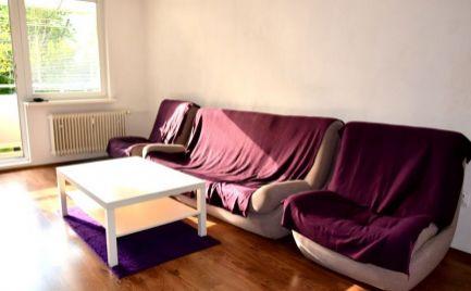 DMPD real Vám ponúka na prenájom 3- izbový byt v meste Bojnice
