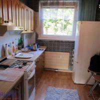 3 izbový byt, Martin, 65 m², Čiastočná rekonštrukcia