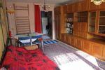 3 izbový byt - Martin - Fotografia 3