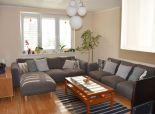 Trnava-4-izbový byt, po rekonštrukcii, 73,88 m2,G. Dusíka, exkluzívne v Kaldoreal!