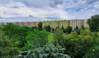 Hľadáme na kúpu 2 izbový byt v BA Dúbravka – Karlova Ves