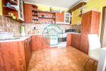3 izbový byt - Nové Zámky - Fotografia 6