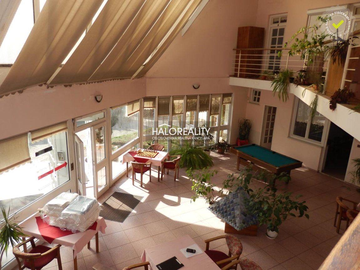 Hotel-Predaj-Hlohovec-0.00 €