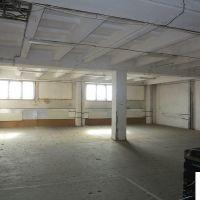 Skladovacie, Kysucké Nové Mesto, 200 m², Čiastočná rekonštrukcia