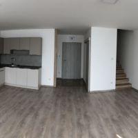 3 izbový byt, Vrútky, 71 m², Novostavba
