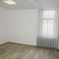 Kancelárie, Žilina, 160 m², Kompletná rekonštrukcia