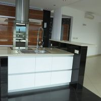 4 izbový byt, Žilina, 170 m², Novostavba
