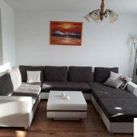 2 izbový byt, Kysucké Nové Mesto, 65 m², Kompletná rekonštrukcia